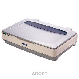 Epson GT-20000