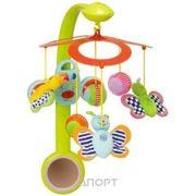 Фото Taf Toys Бабочки (106550)