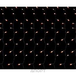 Feron CL13 2700K занавес (26797)