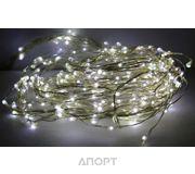 Фото VESLED Нить светодиодная 360 светодиодов riselight (LED-WH360) 360 LED