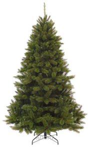 Фото Triumph Tree Пихта Прелестная 1,85 м