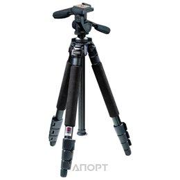 Benro HD-18