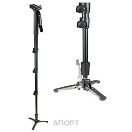 Manfrotto 562B-1