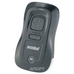 Motorola Symbol CS3000