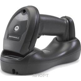 Motorola Symbol LI4278