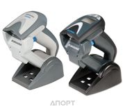 Фото Datalogic Gryphon I GM4100