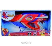 Фото Simba Водный бластер Spiderman (7056923)