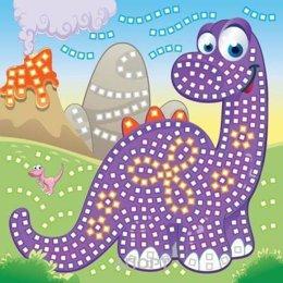 Funnivation Динозаврик (FM5016)