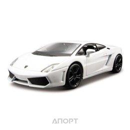 Bburago Lamborghini Gallardo LP560 (18-43020)