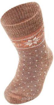 Фото Norveg Детские носки Soft Merino Wool (9SMU)