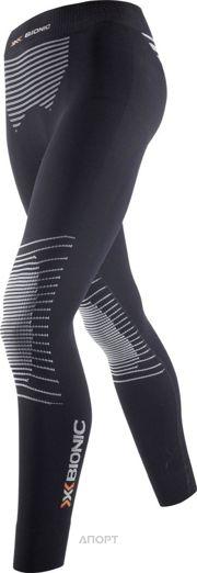 Фото X-Bionic Energizer MK2 Pants Long Woman (I20276)