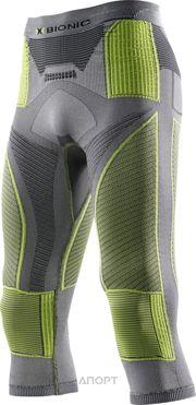 Фото X-Bionic Radiactor Evo Pants Medium Men (I20317)