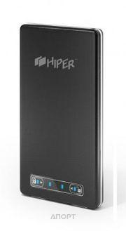 Фото Hiper XP10500 Black