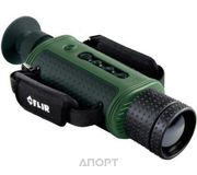 Фото FLIR Scout TS32 Pro