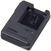 Фото Casio BC-60L