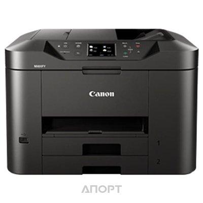 CANON S3600 PRINTER DRIVERS FOR WINDOWS MAC