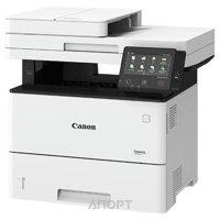 CANON S3600 PRINTER WINDOWS 8 X64 TREIBER