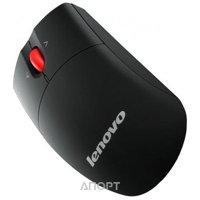 Мыши, <b>клавиатуры Lenovo</b>: Купить в Москве | Цены на Aport.ru