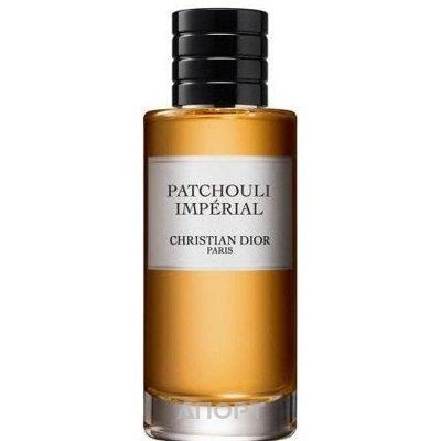 Женская парфюмерия Christian Dior  Купить в Ростове-на-Дону  fa6e5480fcc2c