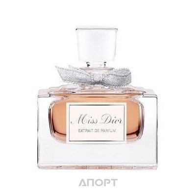 Женская парфюмерия Christian Dior  Купить в Казани  7171f459496ed