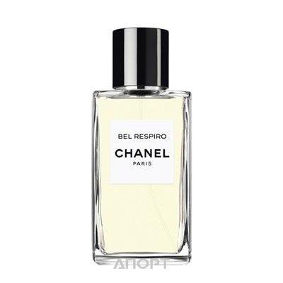 женская парфюмерия Chanel купить в москве цены на Aportru