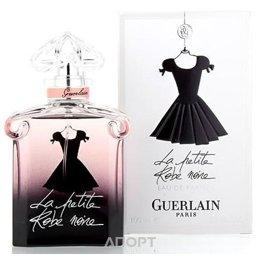 61fa97a7b08 Парфюм Guerlain La Petite Robe Noire EDP