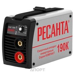 Сварочные аппараты продажа в кургане сварочные аппараты инверторные неон 160