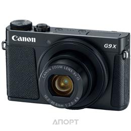 Ремонт фотоаппарата canon в кирове особенности объективов tamron