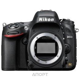 Ремонт фотоаппарата nikon иркутск сервисный центр sony рязань
