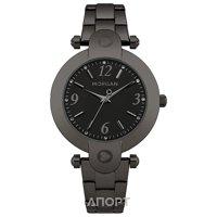 Купить часы морган в новосибирске часы с световой индикацией купить