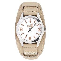 Купить часы наручные женские в липецке