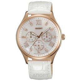 4abe5bf2 Orient UX01002W: Купить в Москве - Сравнить цены на наручные часы ...