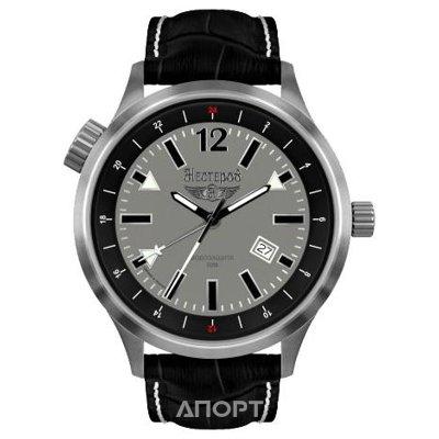 Наручные часы Нестеров  цены в Омске. Купить наручные часы Нестеров 5d6c01ae5c0