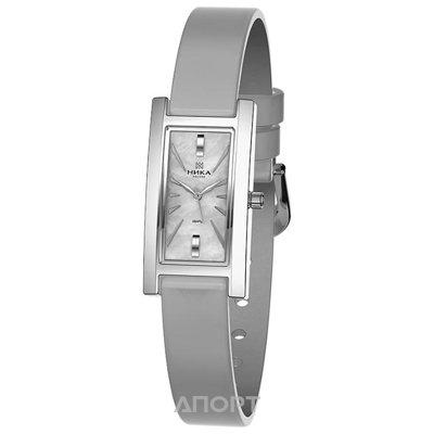 Наручные часы Ника  Купить в Ярославле   Цены на Aport.ru a83cdabcc88