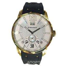 44e442c9 Romanson TL9213MG: Купить в Ижевске - Сравнить цены на наручные часы ...