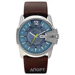 Часы наручные мужские в воронеже дизель мужские часы механические наручные популярные марки