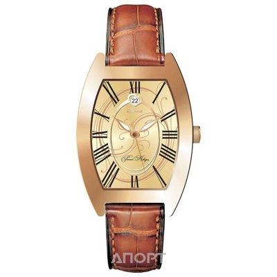 Наручные часы Ника  Купить в Ижевске   Цены на Aport.ru 9aa0985d003