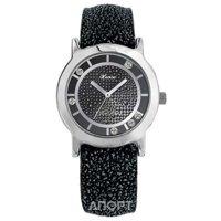 Наручные часы Ника 1021.0.9.55 · Наручные часы Наручные часы Ника  1021.0.9.55 d9ddcad382a