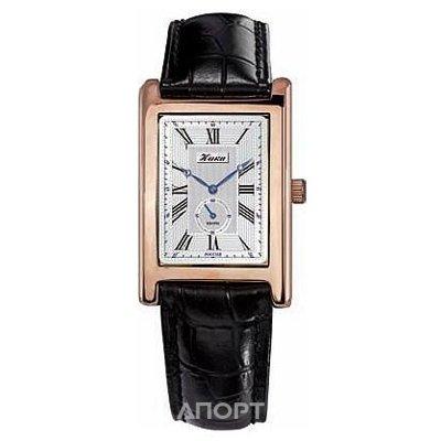 Наручные часы Ника  Купить в Ярославле   Цены на Aport.ru a522829a819