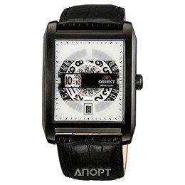 Наручные часы в курске швейцарские часы оригинал купить в минске
