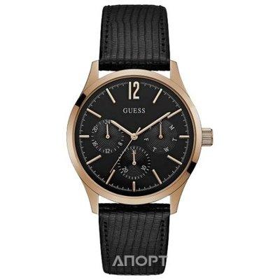 bd13726a6753 Наручные часы Guess  Купить в Белгороде   Цены на Aport.ru