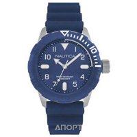 Хорошие мужские часы наручные екатеринбург купить фасадные часы спб