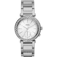 Брянск купить часы купить ремешки для часов узкие