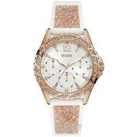 Наручные часы Guess W1096L2 · Наручные часы Наручные часы Guess W1096L2 a32896665a724