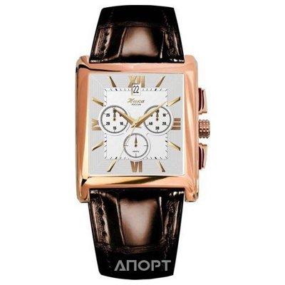 Наручные часы Ника  Купить в Новосибирске   Цены на Aport.ru a1896f11112