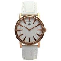 Часы наручные gryon отзывы цены на ремонт наручных часов