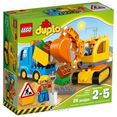Конструкторы детские LEGO  Купить в Благовещенске   Цены на Aport.ru 5529a3aeda5
