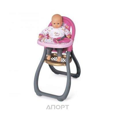 Куклы SMOBY  цены в Перми. Купить куклу Смоби 03a99b9a6f8