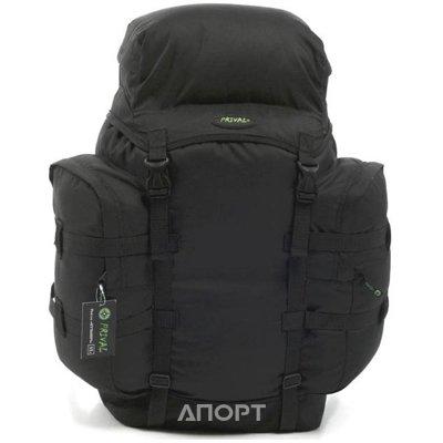 4d755919543e Рюкзаки: Купить в Перми - цены в магазинах на Aport.ru