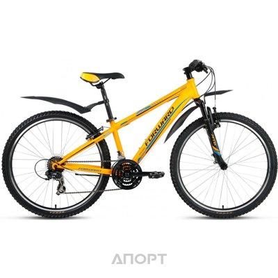 9a633b4f59c77 Велосипеды: Купить в Новосибирске - цены в магазинах на Aport.ru